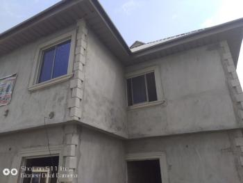 Brand New Mini Flat, Tokunbo, Oke Ira, Ajah, Lagos, Mini Flat for Rent