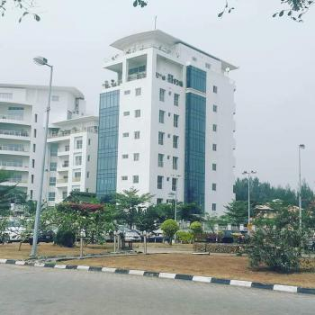 2025sqm, Banana Island, Ikoyi, Lagos, Residential Land for Sale