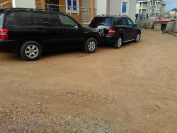 a Self Contained, Government Allocation, Mpape, Abuja, Self Contained (single Rooms) for Rent