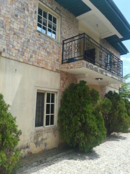Lovely Mini Flat, Greenville Estate, Badore, Ajah, Lagos, Mini Flat for Rent