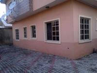 A Newly Built 2 Bedrooms Flat, Ogudu, Lagos, 2 Bedroom Flat / Apartment For Rent