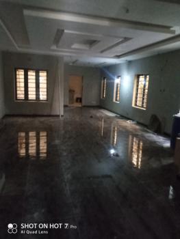 Brand New Luxury 2bedroom Duplex, Destiny Homes Estate, Sangotedo, Ajah, Lagos, Semi-detached Duplex for Rent
