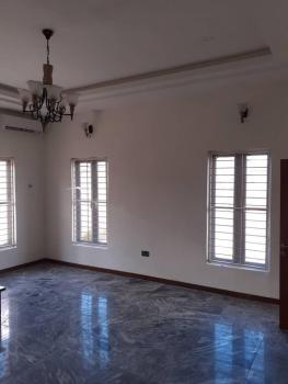 Tastefully Finished 5 Bedroom Fully Detached Duplex with Bq, Southern View Estate Beside Lekki Conservation Center, Ikota, Lekki, Lagos, Detached Duplex for Rent
