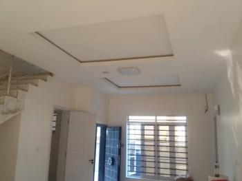4 Bedroom Terrace Duplex, Oral Estate, Lekki, Lagos, Terraced Duplex for Rent