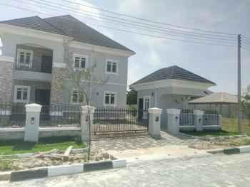 a Very Well Developed Land with Good Title, Genesis Court, Badore, Ajah, Lagos, Residential Land for Sale