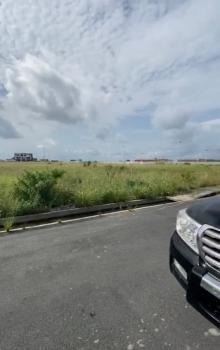 800sqm Parcel of Land, Ikate Elegushi, Lekki, Lagos, Residential Land for Sale