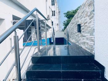 Luxury 3bedroom Flat + Bq Full Serviced, Banana Island Estate Very Close to Ocean Parade, Banana Island, Ikoyi, Lagos, Flat for Rent