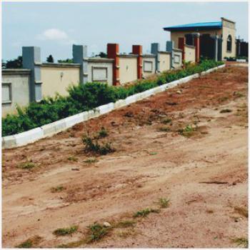 Land, Lashon Estate, Oke-lisa, Gberigbe, Ikorodu, Lagos, Residential Land for Sale