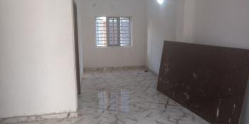 Exquisitely Finished 3 Bedroom Flat, Off Herbert Macaulay, Alagomeji, Yaba, Lagos, Flat for Rent
