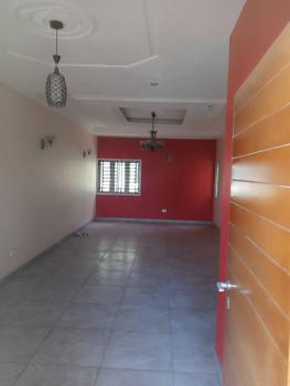 Luxury 3 Bedrooms Terraced House with Bq, Seagate Estate, Ikate Elegushi, Lekki, Lagos, House for Sale