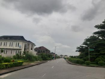 660sqm Land, Royal Gardens Estate, Vgc, Ajiwe, Ajah, Lagos, Residential Land for Sale