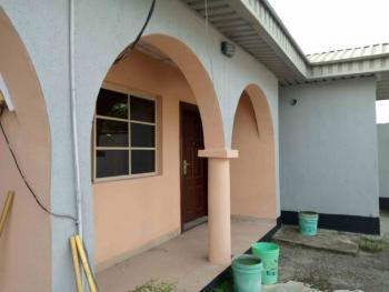 a Good 2 Bedroom Flat, Abraham Adesanya Estate, Ajiwe, Ajah, Lagos, Flat for Rent