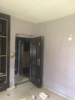 Executive Room Self Contain, Surulere, Lagos, Self Contained (single Rooms) for Rent
