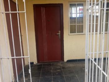Luxury 4bedroom Flat, Ikota Villa Estate, Lekki, Lagos, Flat for Rent