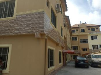 Mini Flat, Orchid Road, Elegaza, Idado, Lekki, Lagos, Mini Flat for Rent