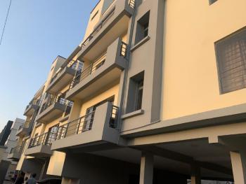 Luxury 3 Bedroom Apartment, Off Palace Road, Oniru, Victoria Island (vi), Lagos, Block of Flats for Sale