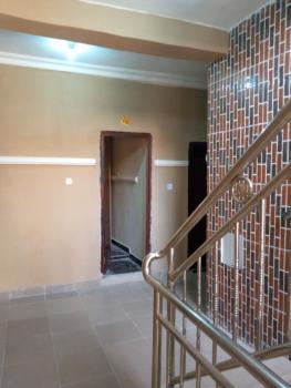 Mini Flat, Southern View Estate Opposite Chevron, Ikota, Lekki, Lagos, Mini Flat for Rent