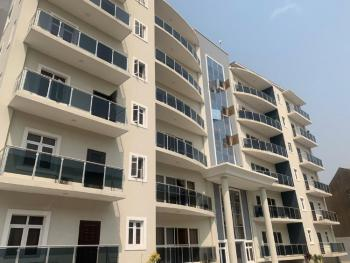 Luxury 3 Bedroom Apartment, Off Ligali Ayonrinde, Victoria Island Extension, Victoria Island (vi), Lagos, Block of Flats for Sale