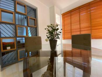Hilarious Apartment, Off Admiralty Way Lekki, Lekki Phase 1, Lekki, Lagos, Mini Flat Short Let