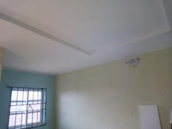 Brand New Self Contained, Casablanca, Katampe (main), Katampe, Abuja, Mini Flat for Rent