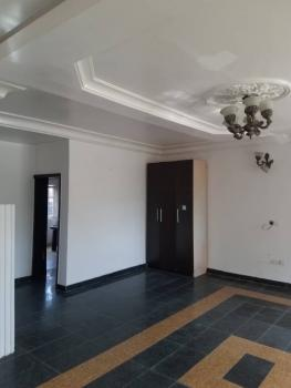 4 Bedroom Duplex, Ikate Elegushi, Lekki, Lagos, Detached Duplex for Sale