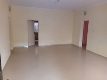 Executive Spacious 3 Bedroom(ground Floor), Off Brown Road Aguda Surulere., Aguda, Surulere, Lagos, Flat for Rent