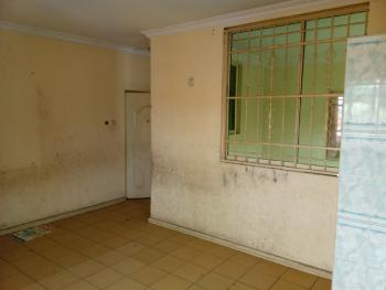 Shared Apartment(massive Room), Igbo Efon, Lekki, Lagos, Self Contained (single Rooms) for Rent