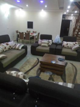 Newly Refurbished and Exquisitely Furnished 3 Bed Maisonett, 1004 Estate, Victoria Island (vi), Lagos, Flat Short Let