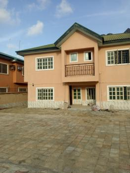 Lovely Miniflat, Thomas Estate, Ajah, Lagos, Mini Flat for Rent