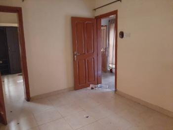 a Room Self Contain, Ogunbiyi Adeniji, Lekki Phase 1, Lekki, Lagos, Self Contained (single Rooms) for Rent