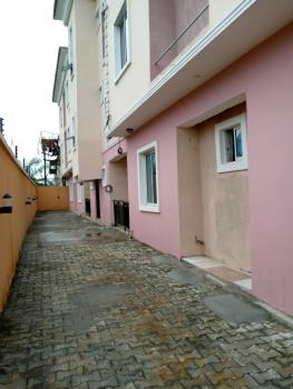 2bedroom Flat, By Nipco Filling Station, Oke Ira, Ajah, Lagos, Detached Bungalow for Rent