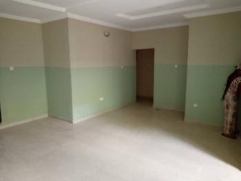 Luxury and Executive 3bedroom Flat, Alhaji Salami Street Off Brown Road Aguda Surulere., Aguda, Surulere, Lagos, Flat for Rent
