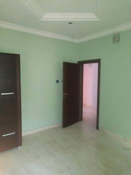 Hot, Lovely and Spacious 4 Bedroom, Opebi, Ikeja, Lagos, House for Sale