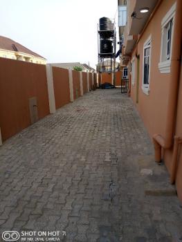 Luxury and Spacious 2bedroom Flat, Otunla Town, Ibeju Lekki, Lagos, Flat for Rent
