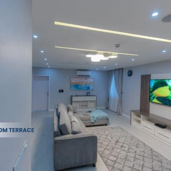 Tastefully Finished 2 Bedroom Apartment, Urban Prime, Abraham Adesanya Road, Ogombo, Ajah, Lagos, Flat for Sale