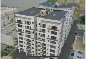 Luxury 3 Bedroom Apartments (off Plan- Pre Construction), Near Ocean Parade, Banana Island, Ikoyi, Lagos, Block of Flats for Sale