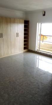 Newly Built 2 Bedroom Penthouse with Luxurious Finishing., Gra, Ogudu, Lagos, Flat for Rent