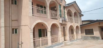 3 Bedrooms Flat, Magodo Gra Phase 1 Isheri, Gra, Magodo, Lagos, Flat for Rent