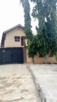 3 Bedrooms Duplex at Gateway Zone Magodo Phase1, Isheri, Gateway Zone Magodo Phase1, Isheri, Gra, Magodo, Lagos, Terraced Duplex for Rent