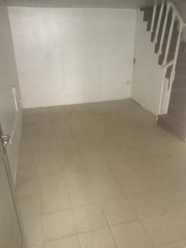 24sqm Shop Space, Muri Okunla, Victoria Island (vi), Lagos, Shop for Rent