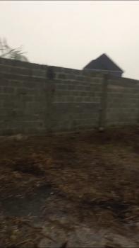 1acre Distress, Eleko, Ibeju Lekki, Lagos, Residential Land for Sale
