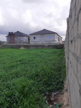 Full Plot of Land, Seaside Estate, Badore, Ajah, Lagos, Mixed-use Land for Sale