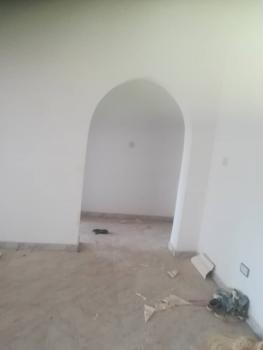 3 Bedroom Fully Detached Bungalow, Little Acorn Estate, Lokogoma District, Abuja, Detached Bungalow for Sale