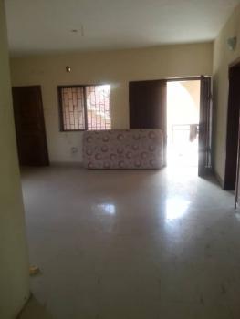 Executive 2  Bedroom Flat, Safe Way Hospital, Sangotedo, Ajah, Lagos, Flat for Rent
