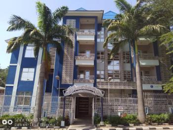 a Luxury Hotel., Area 2, Garki, Abuja, Hostel for Sale
