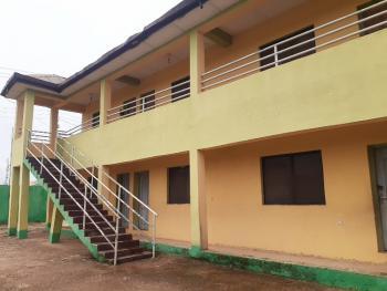 School, Adamo, Ikorodu, Lagos, School for Sale