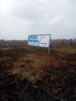 Bricks Garden Estate Land, Cheapest!, Bricks Garden Estate, Off Lacampaign Tropicana, Ibeju Lekki, Lagos, Mixed-use Land for Sale