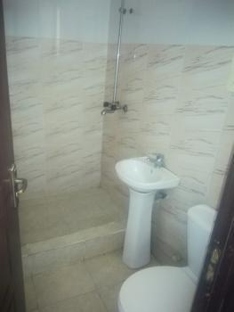 4 Bedroom Duplex, Hopeville Estate, Sangotedo, Ajah, Lagos, Terraced Duplex for Rent