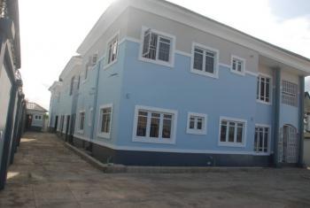 Newly Built 3 Bedroom Flat with Latest Facilities, Akala Way, Akobo, Ibadan, Oyo, Flat for Rent