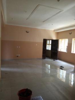 3bedroom Flat Ensuite, Off Agunlejika Ijesha, Ijesha, Surulere, Lagos, Flat for Rent